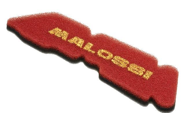 Filtro aria Malossi Red Sponge