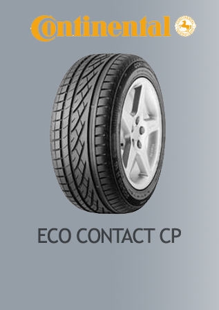 0351423 gomma continental 225/55r 16 econtact cp tl 95 v