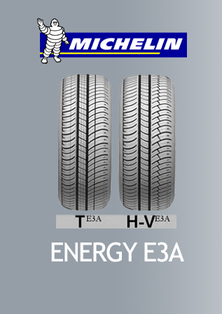 406709 gomma michelin 175/ 60r 14 energy e3a tl 97 t