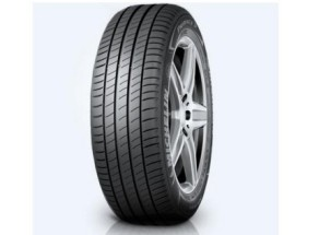 126829 gomma michelin 205/50r 17 primacy 3 tl 93 v