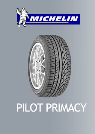 209900 gomma michelin 205/55r 17 pil primacy tl 'xl' 95 v