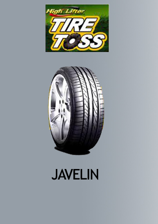 05665 gomma olympic 185/70r 13 javelin tl t