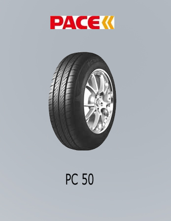 24944 gomma pace 165/70r 13 pc50 tl 79 t
