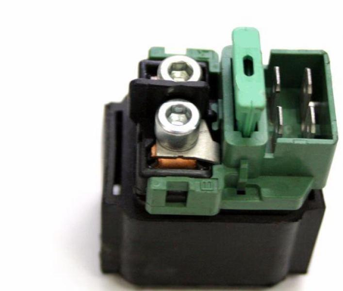 Pistón biela barra de Mini Cooper r50 r52 r53 1,6 w10b16a de300792