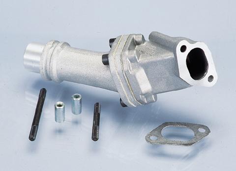 BS-8780 Hinterachse Bremsscheibenart 2x Bremsscheibe Bremse OPTIMAL Voll