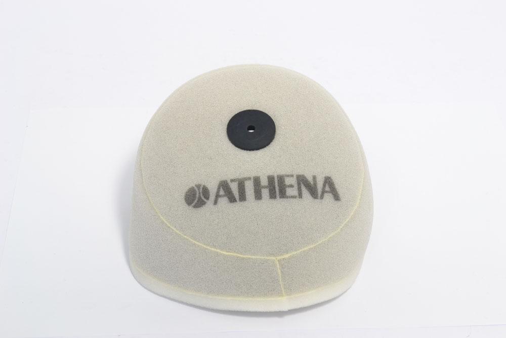 Athena S410510200017 Filtro Aria