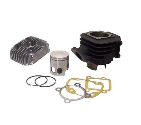 KIT GRUPPO TERMICO MBK BOOSTER 50 YAMAHA MINARELLI VERTICALE D.40 403350370