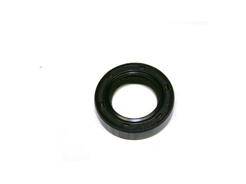 Anello di tenuta 19/X 30/X 7/mm PIAGGIO