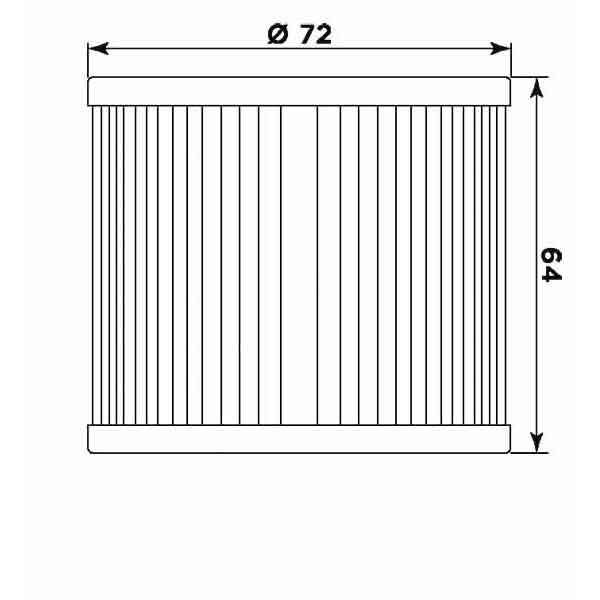 Ringkabelschuh Isolierkappe Schutzkappe schw Gummikappe 34 N4 Kabel bis ∅17,8mm