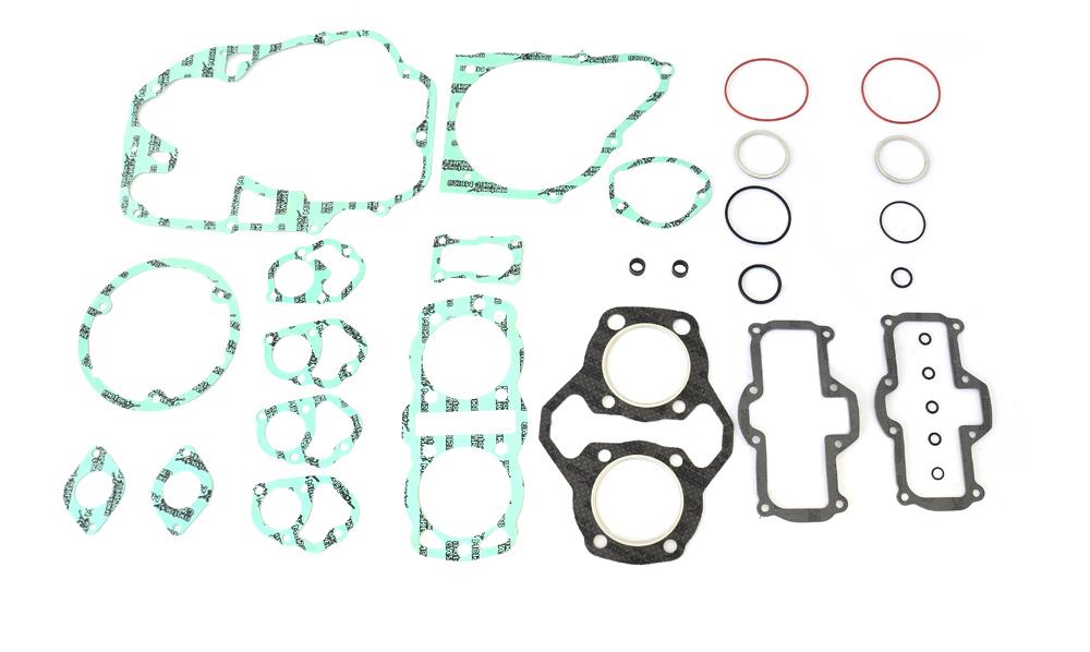 Athena P400210850502 Guarnizione Motore