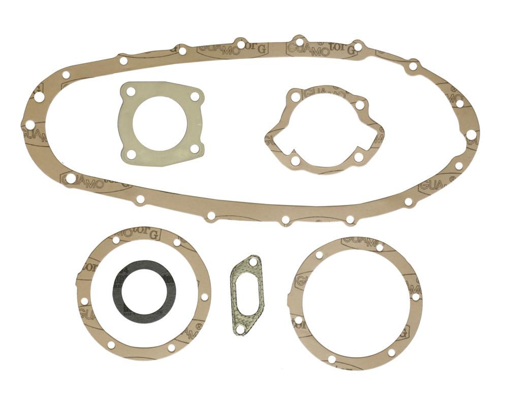 Athena P400280850131 Serie Guarnizioni Motore
