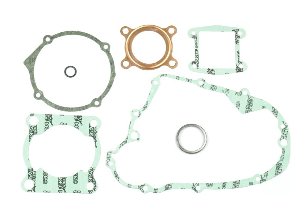 DLYDSS Freno Posteriore A Pedale Piastra del Cambio Leva Suggerimento for Beta 200 250 300 125 350 390 400 430 450 RR RS RRS 2T 4T for Il Gas CE XC 200 250 ZJZJD Color : Black