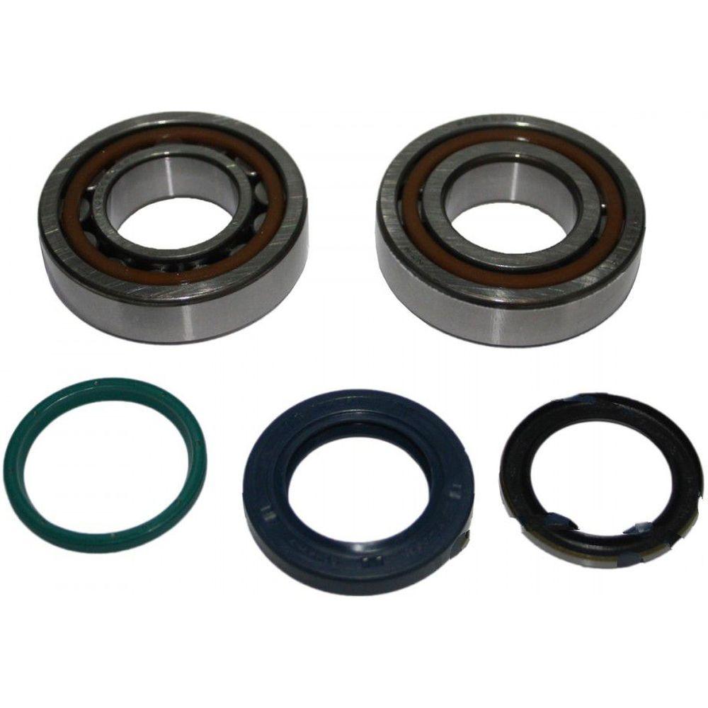 Athena P400270444019 Kit Revisione Albero Motore